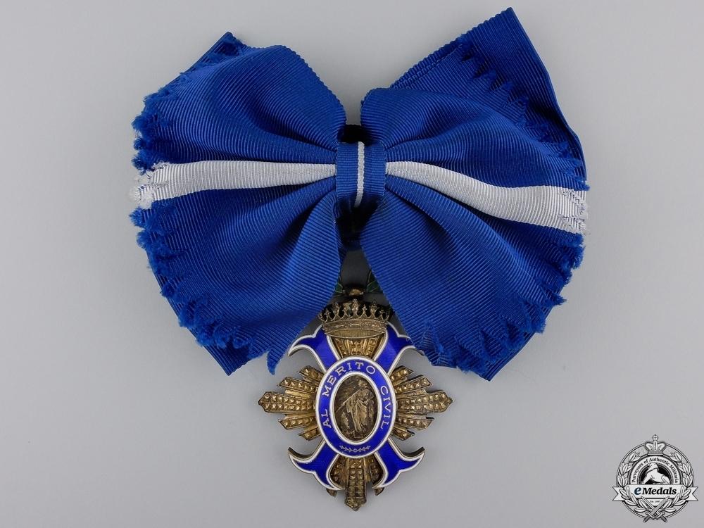 Grand+cross+sash+badge+obverse04