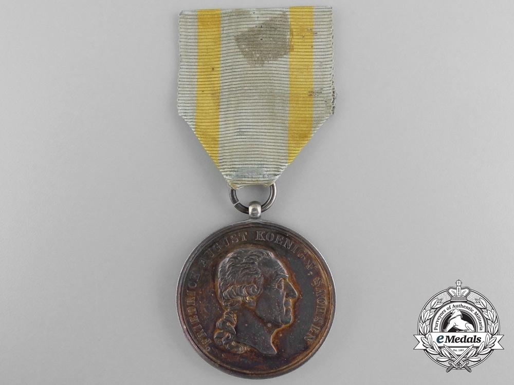 St.+henry+silver+medal