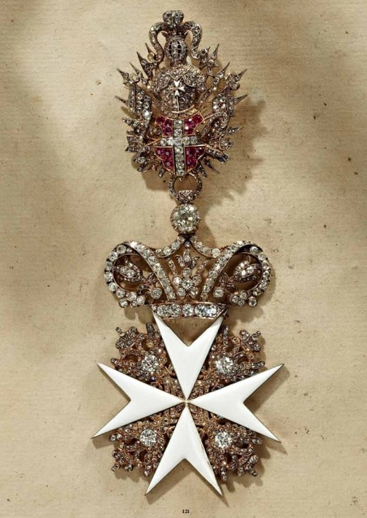 Order+of+the+knights+of+malta%2c+professed+grand+cross%2c+with+diamonds%2c+obv+