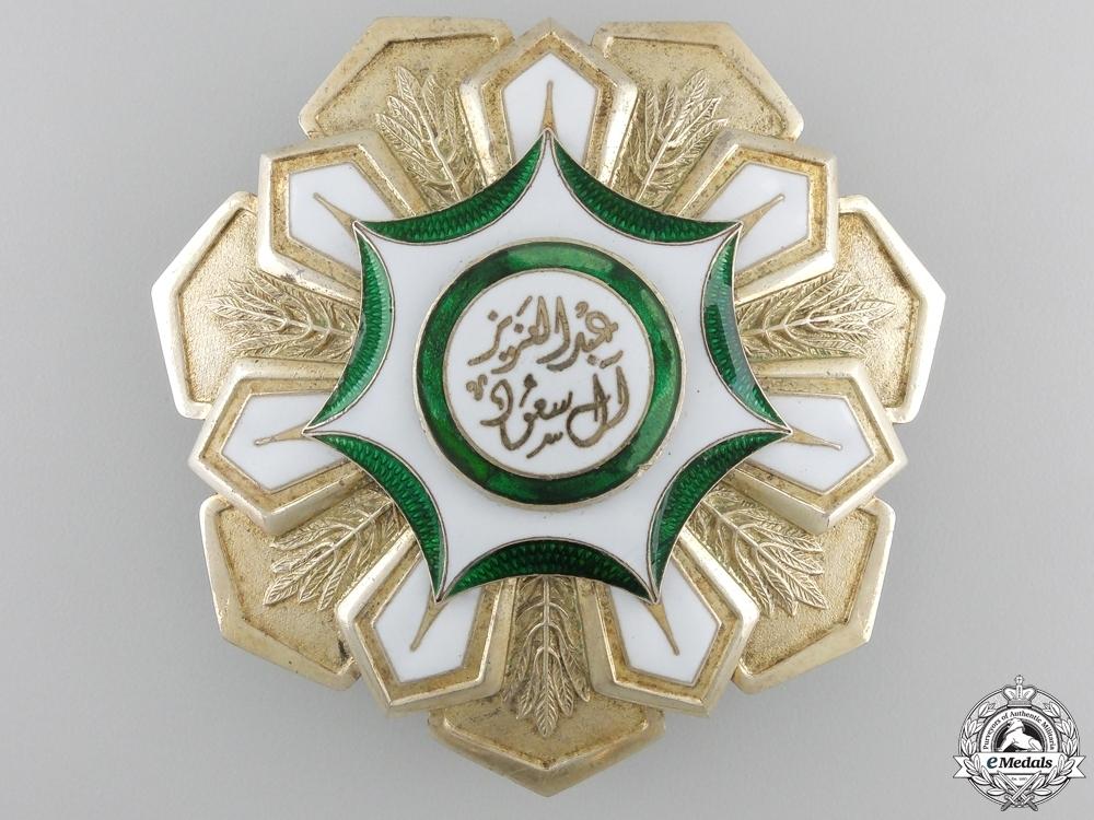 A saudi arabian  559d4377da630