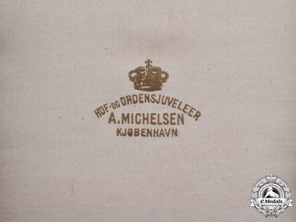 A+michelsen+m0041 151