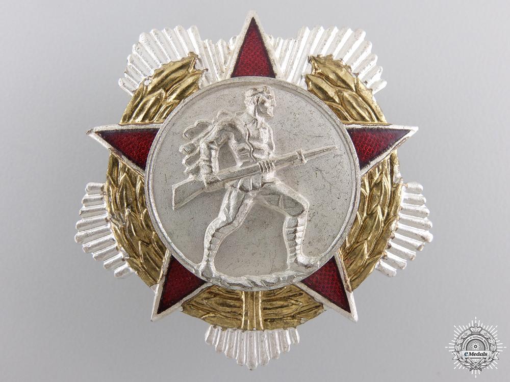 An albanian orde 54f5f2ba874112