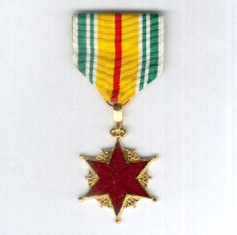 Wound+medal