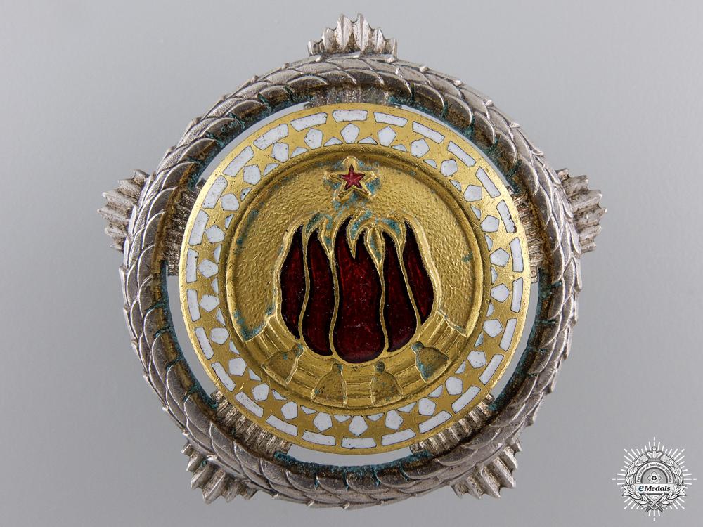A yugoslavian or 54da35b4daaa0