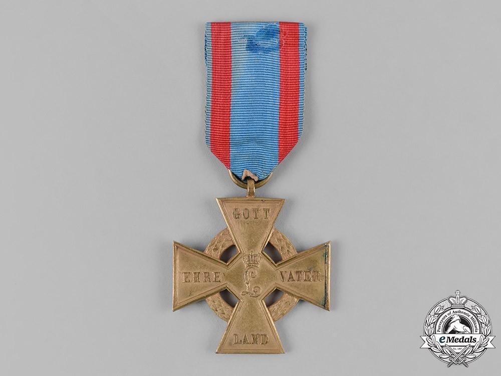Military+merit+cross%2c+obv