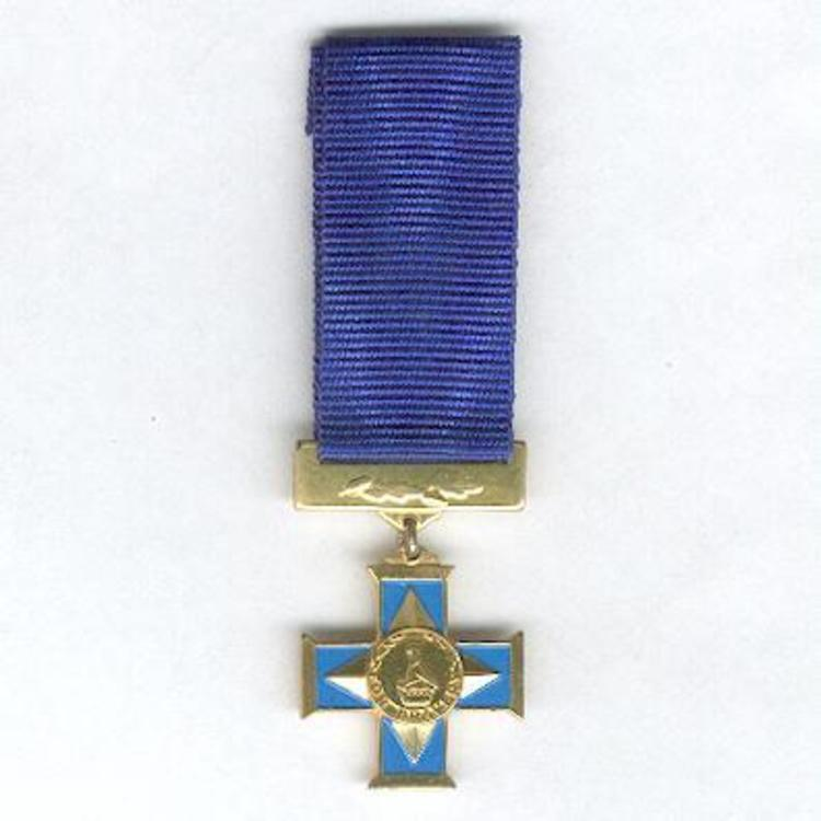 Miniature+silver+cross+of+zimbabwe+%28army%29+1