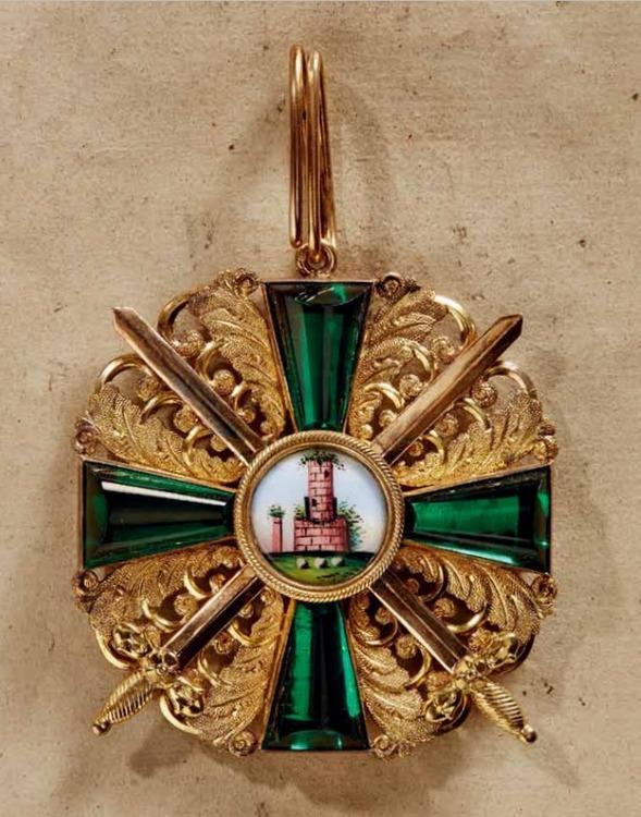 Order+of+the+zahringer+lion%2c+military%2c+grand+cross+w+swords%2c+silver+gilt%2c+obv