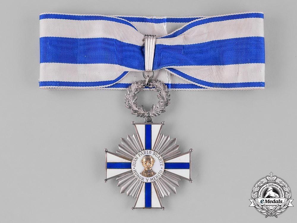 Civil+division%2c+commander%27s+obverse%2c+1945