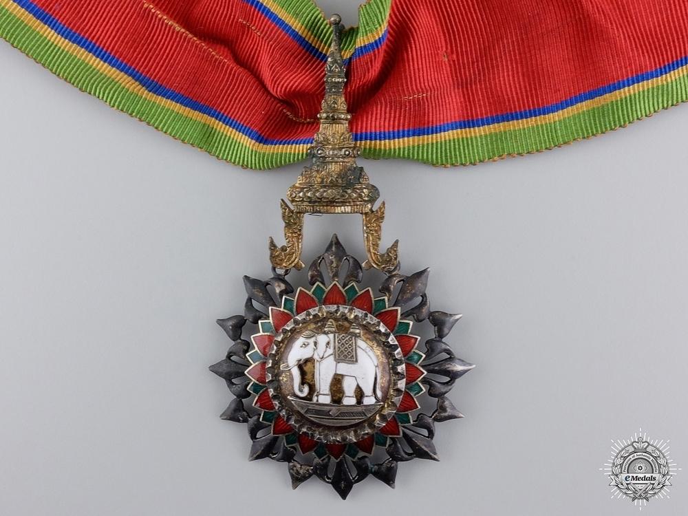 A thai order of  54c7eeee86eff
