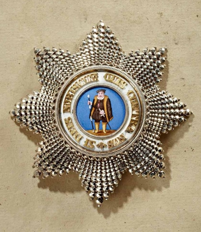 Order+of+philip+the+magnanimous%2c+type+i%2c+grand+cross+breast+star%2c+obv