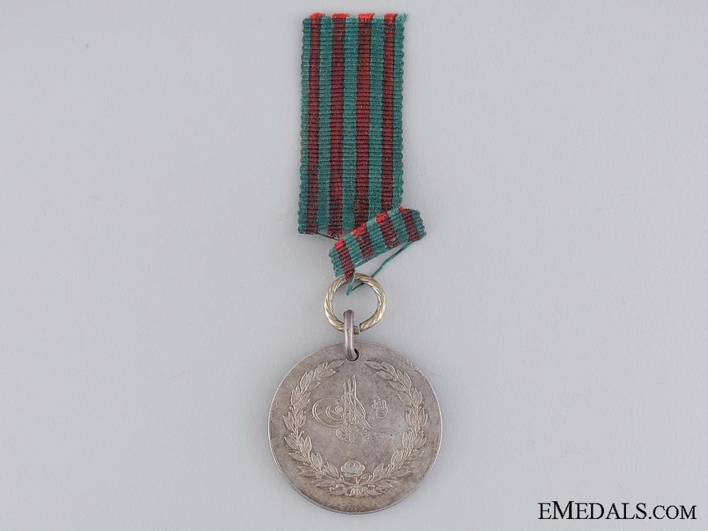 A 1897 turkish m 53f76b3bb059d