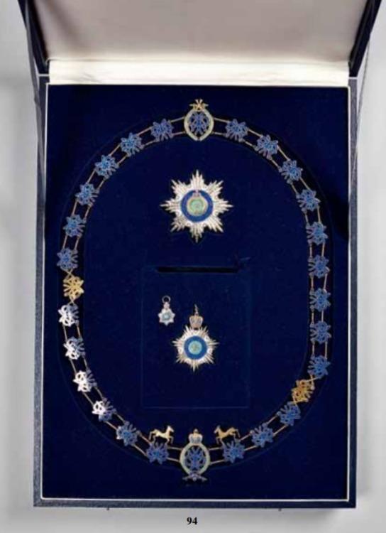 Most+illustrious+order+of+the+crown+of+kelantan%2c+grand+knight+commander+collar%2c+obv+