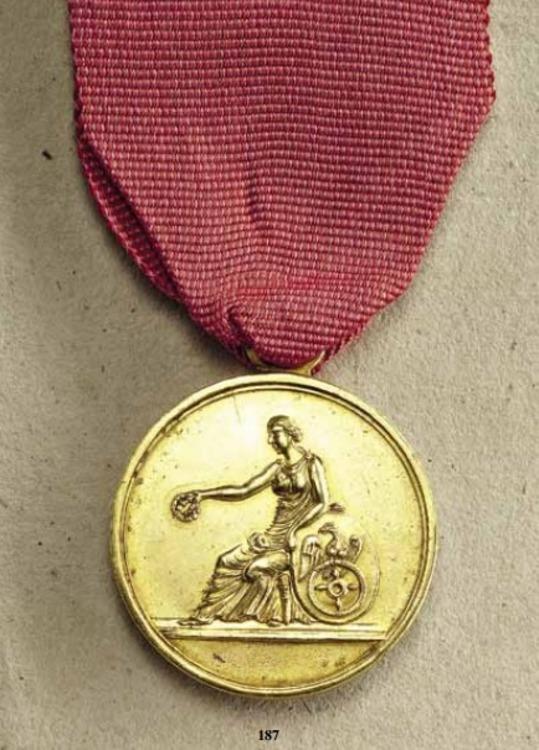 Merit+medal%2c+gold%2c+obv+