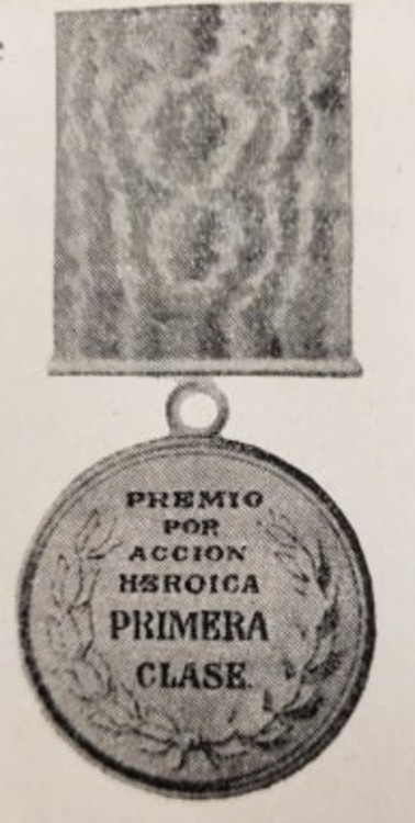 40.2+premio+por+accion+heroica+1ra+clase