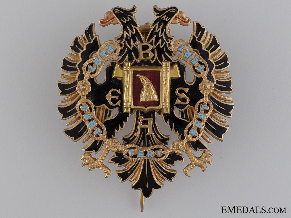 An albanian orde 5432ed8ec1960