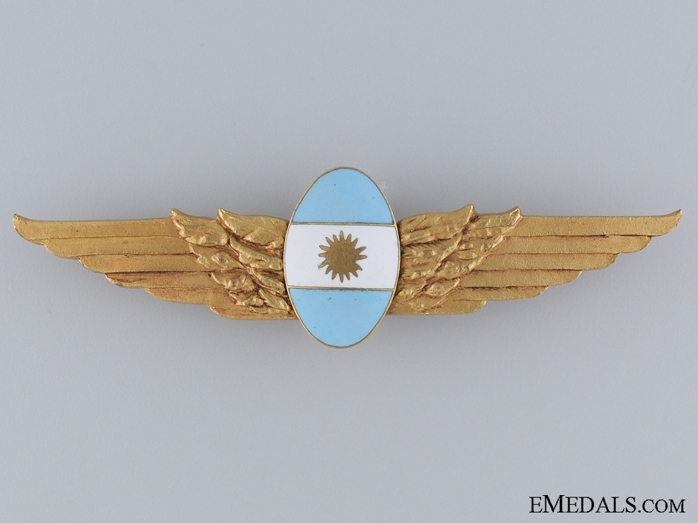 Argentinian+air+force+wing+1