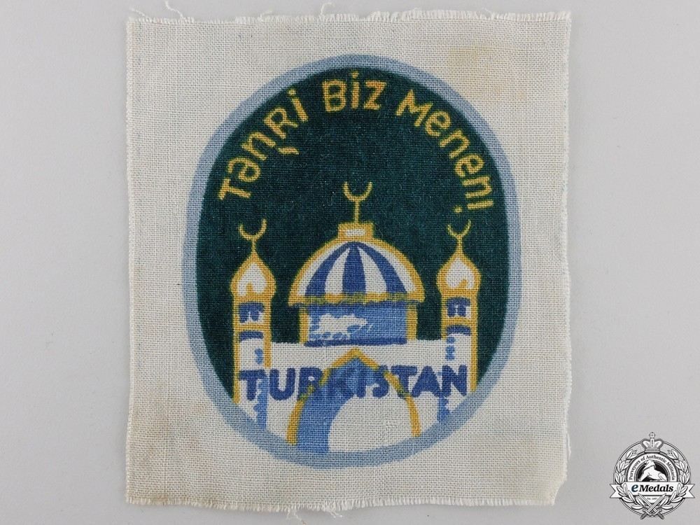 A turkestan legi 556f20eef3aa6