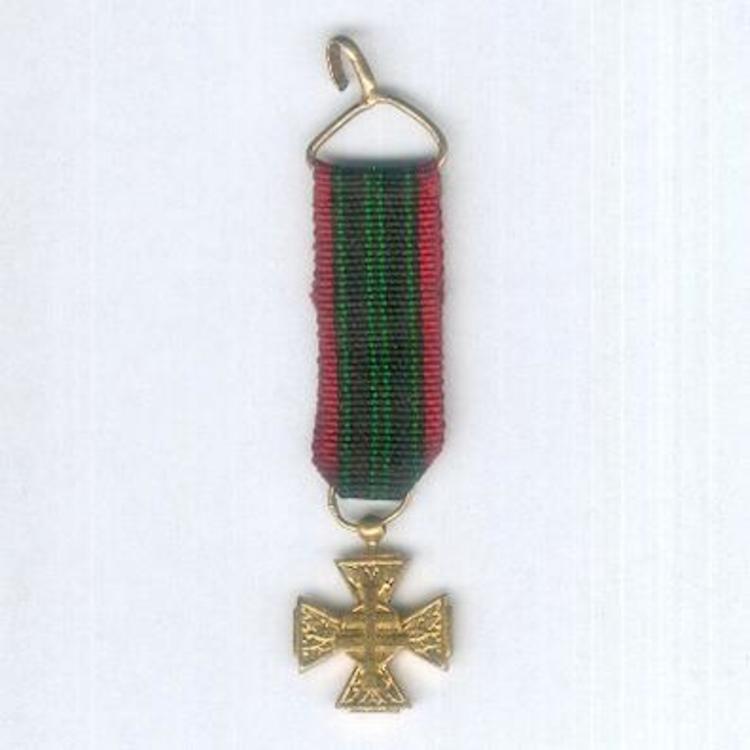 Miniature 116