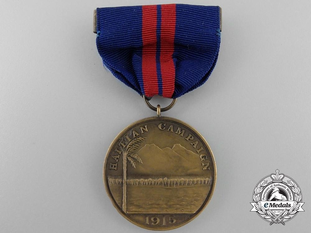 1915+obv