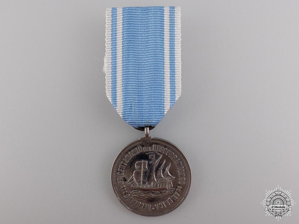 A 1892 argentini 54a1b155e9386