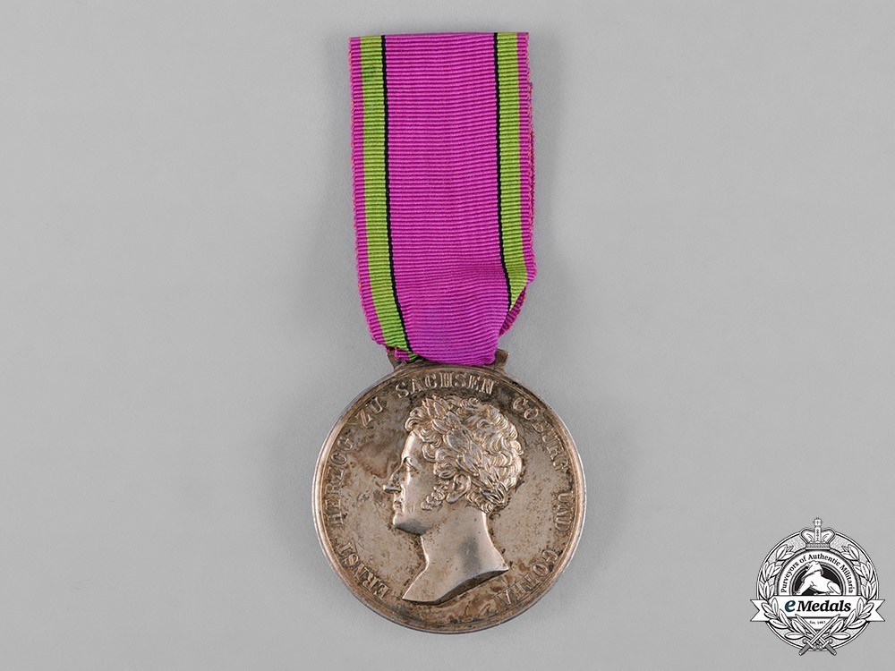 House+order+medals+of+merit%2c+type+i%2c+gold%2c+obv