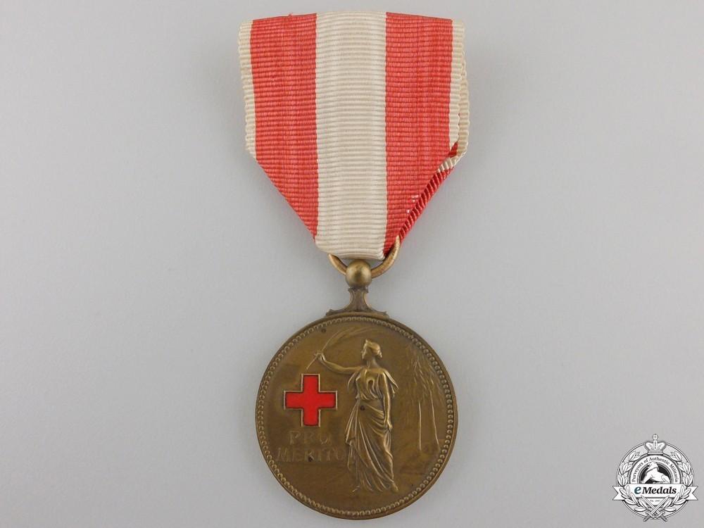 Bronze medal 1945 1977 obverse 1