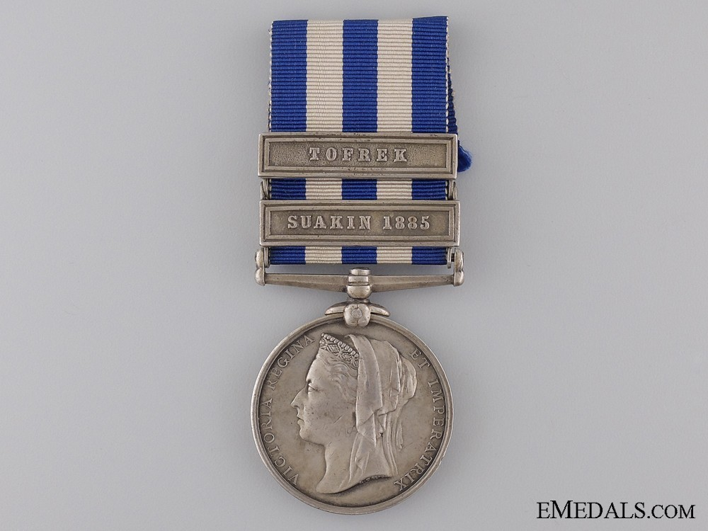 Silver medal with 2 clasps obverse4