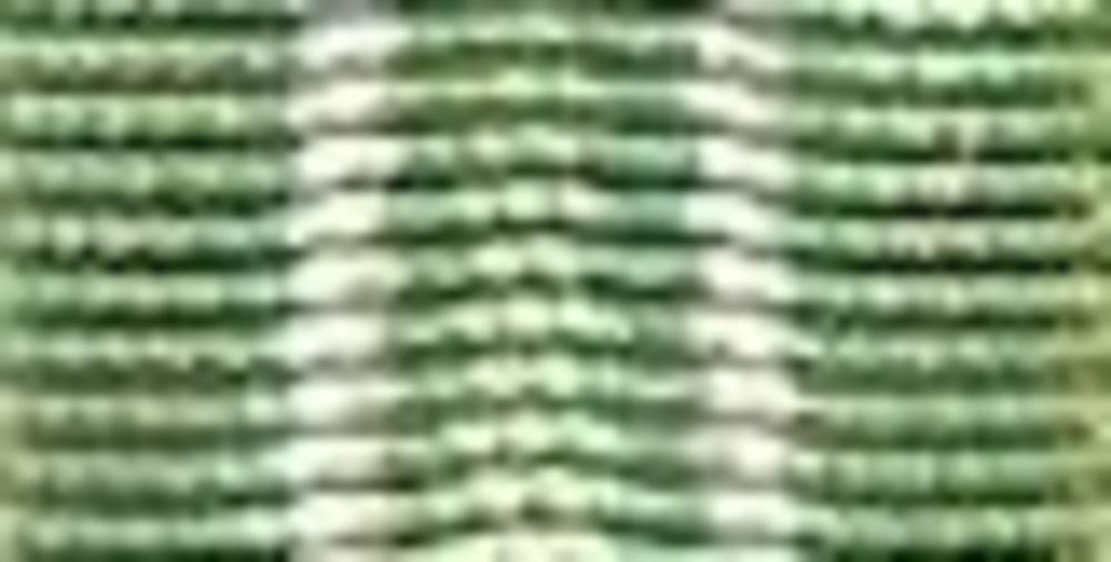 White ribbon1
