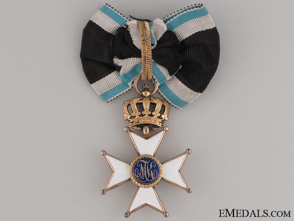 The military ord 525d811f2ecda1