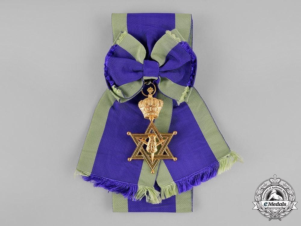 Order+of+the+queen+of+sheba%2c+grand+cross+1