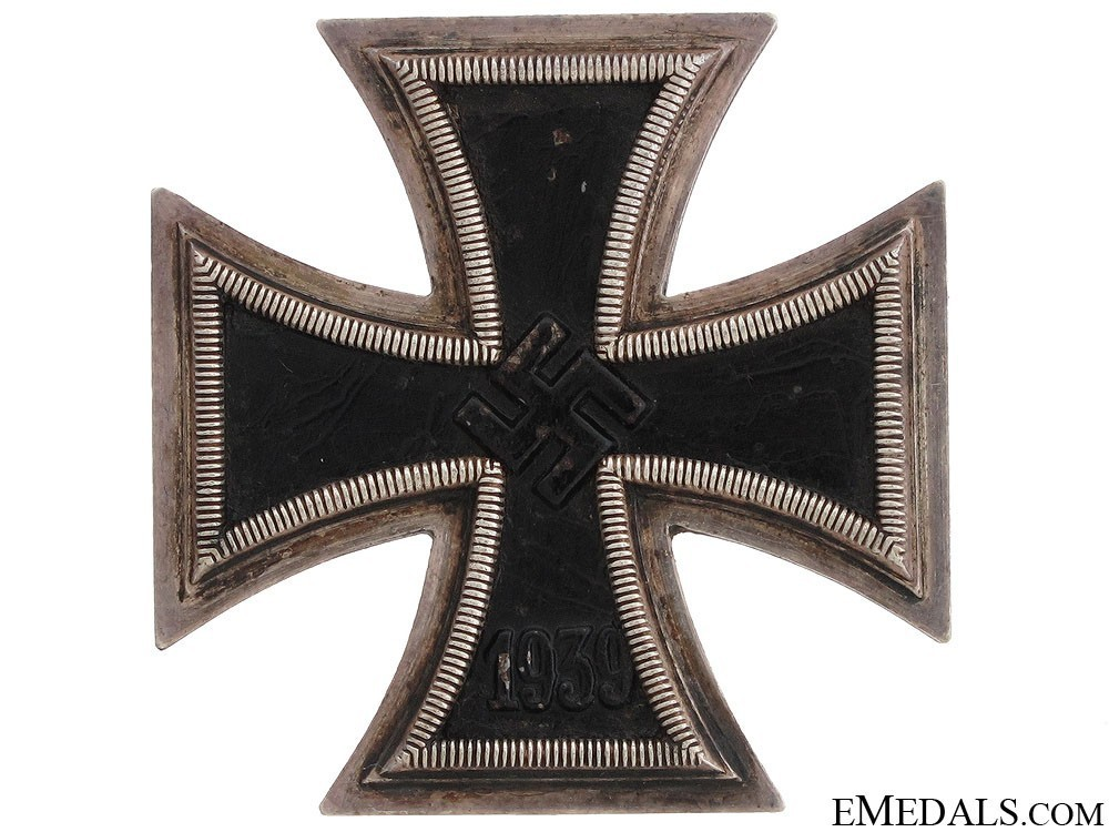 Iron cross 1st c 51f285a47c37d