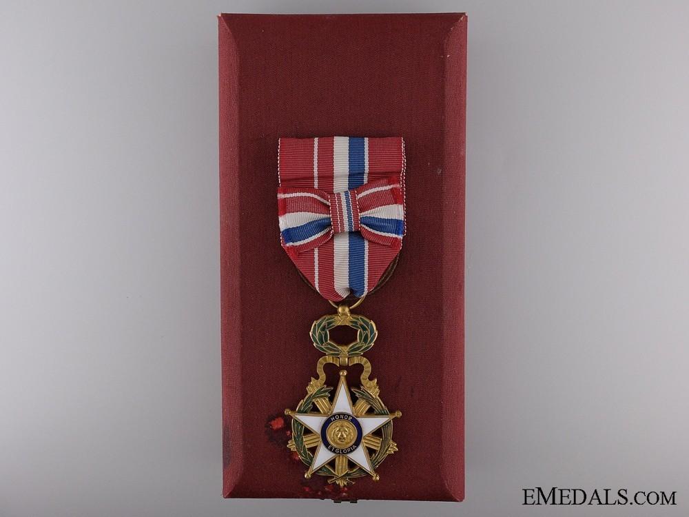 The merit order  53d297b46ae1d