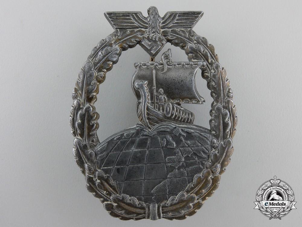 A kriegsmarine n 55d73391a6415