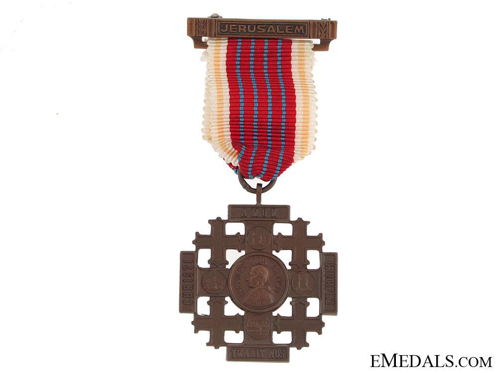 Medal of the hol 50d0b16fceb75