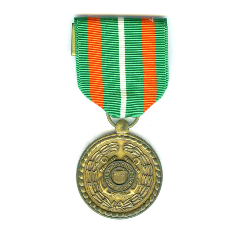 Coast+guard+acheivement+medal+lpm