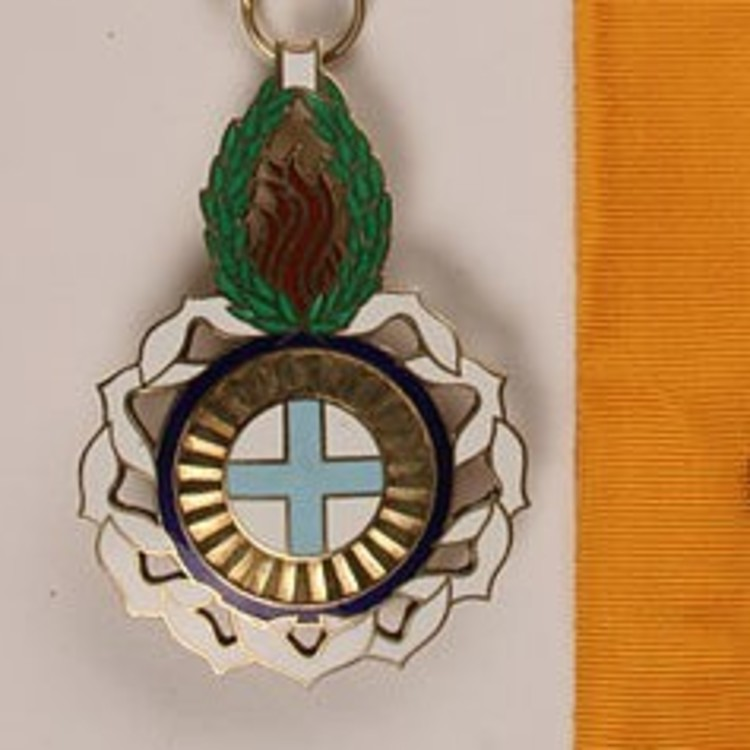 428px order of liberty of portugal01