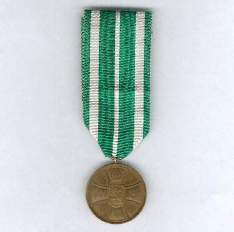 Bronze medal obv3