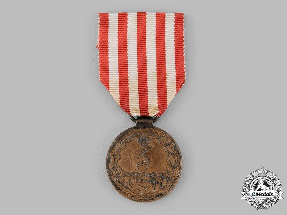 Field+honour+decoration%2c+obv