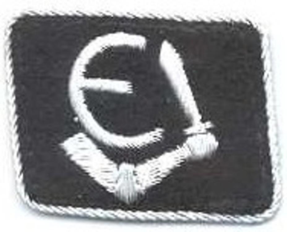 20090916214740estonian division3