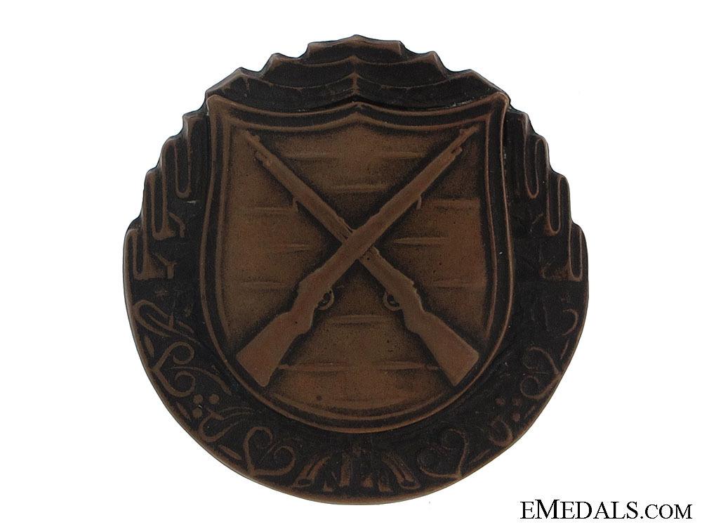 Wwii infantry ma 511a90cf538751