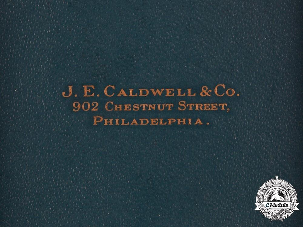 Je+caldwell