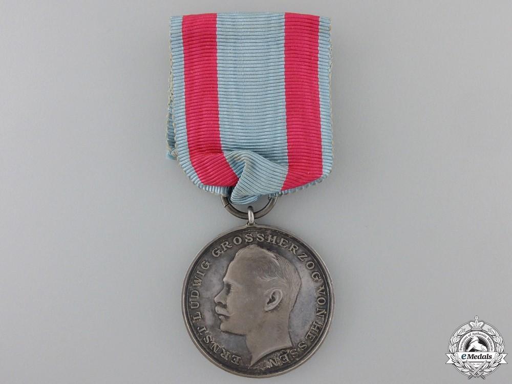 A hessen general 55c9fdd577dc8
