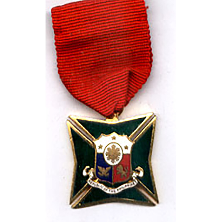 Phillippines+long+service+medal+lpm