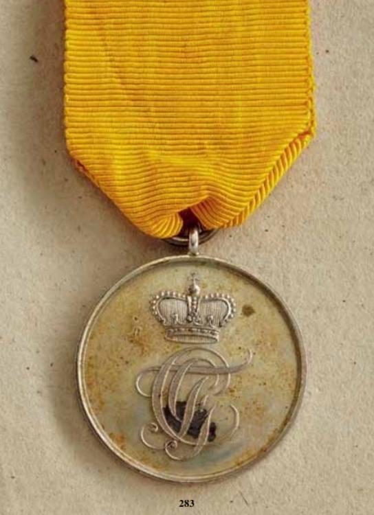 Life+saving+medal%2c+silver%2c+obv+