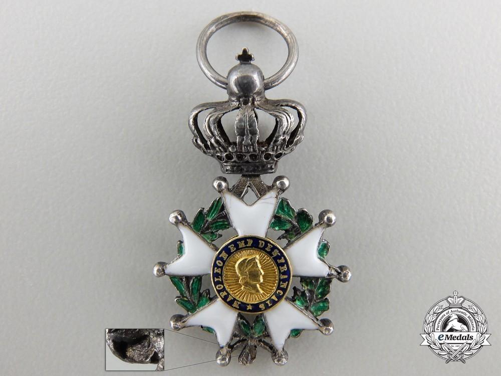 Miniature+knight+%28silver+and+silver+gilt%29+%28ii+empire%29+obverse