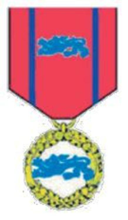 Lifesaving+medal