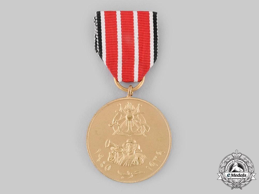 Iraq+war+medal+ob