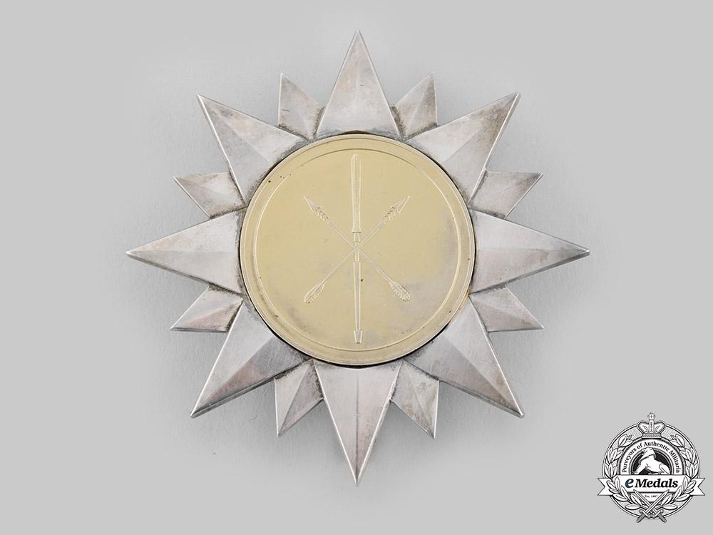 Kenya+burning+spear+ic+star