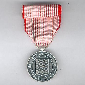 Reverse with Ribbon