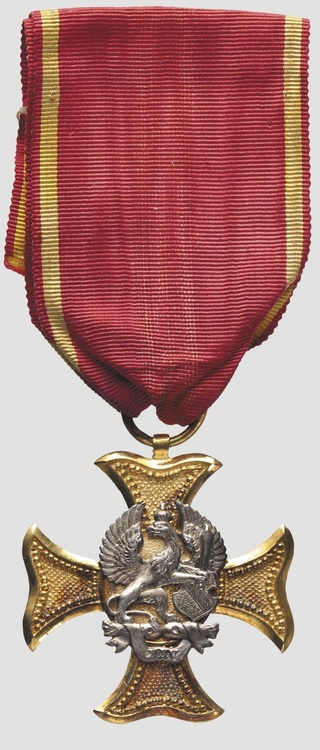 1 69m 193802